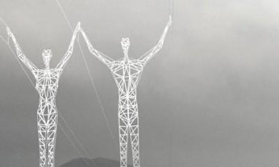 Elektrodistribucija – Art verzija