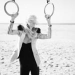 Ženski Terry Richardson