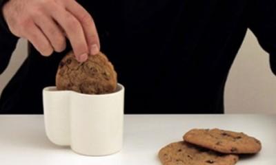 Šolja za kekse