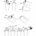 Dizajn na grobljima
