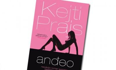 Anđeo - Kejti Prajs