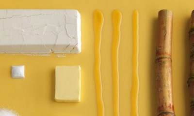 Ikea – Recepti  %Post Title