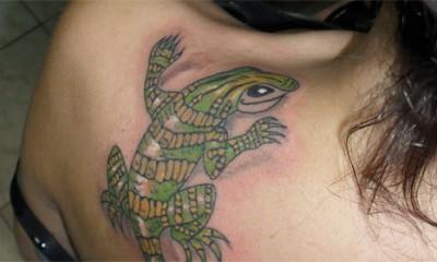 Tetoviranje u Beogradu  %Post Title