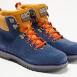 6629-1286744515-Ransom-by-adidas-Originals-Summit-Fall-Winter-2010-All-Colorways-03.jpeg
