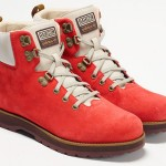 6629-1286744515-Ransom-by-adidas-Originals-Summit-Fall-Winter-2010-All-Colorways-05.jpeg