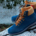 6629-1286744516-Ransom-by-adidas-Originals-Summit-Fall-Winter-2010-All-Colorways-01.jpeg