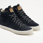 6629-1286751038-Ransom-by-adidas-Footwear-05.jpeg