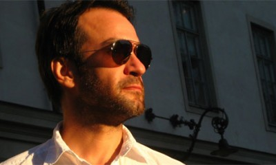 Vladan Stanojlović Kika  %Post Title
