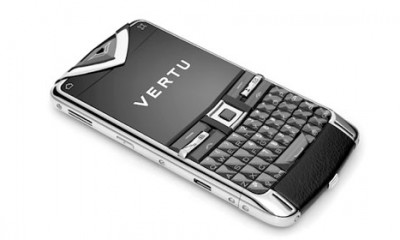 Vertu Quest
