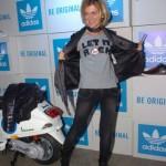 adidas u Beogradu  %Post Title
