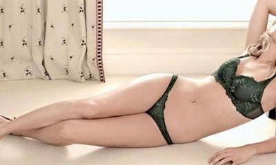 Kate Moss i dalje prelepa