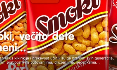 Srpske marke najpopularnije  %Post Title