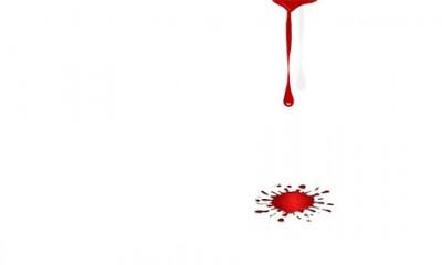 Krvne grupe  %Post Title
