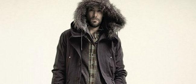 Dizajnerska zima 2011.