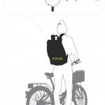 Ranac za bicikliste  %Post Title