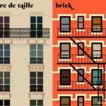 Pariz i Njujork  %Post Title