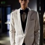 Lanvin stiže u H&M