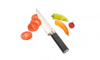 Najbolji nož na svetu  %Post Title