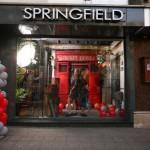 Novi Sprinfield u Beogradu  %Post Title