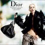 Dior  %Post Title