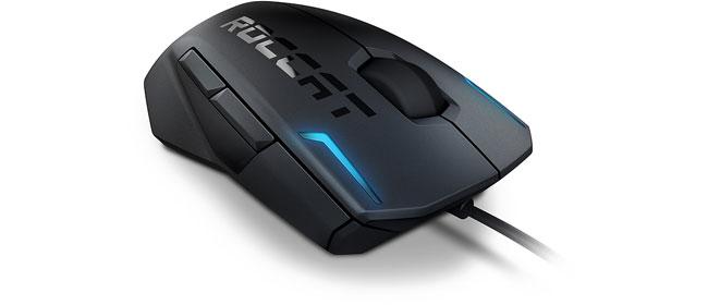 Vrhunski miš