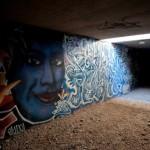 Podzemlje Las Vegasa