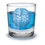 Led kao mozak  %Post Title
