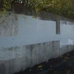 Grafiti tolerancija
