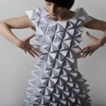 Geometrijska moda  %Post Title
