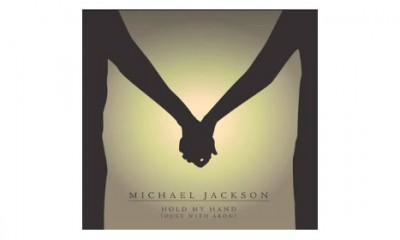 Nova pesma Michael Jacksona  %Post Title