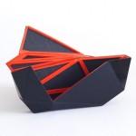 Torba kao Origami  %Post Title