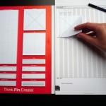 Blok za web dizajn  %Post Title