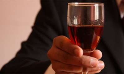 Vino protiv dijabetesa  %Post Title