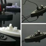 Dizajnerski USB