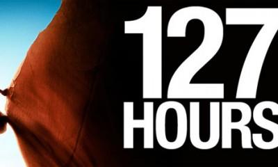 127 Sati
