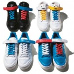 Adidasov ulični stil