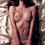 Prelepa i gola Daria  %Post Title