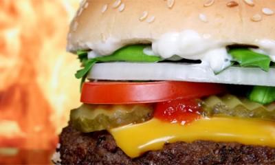 Gojaznost vodi u smrt  %Post Title