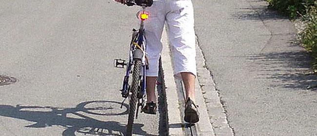Lift za bicikle