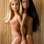 Gole Barbike