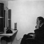 Istorija tehnologije