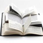 Troslojna Biblija