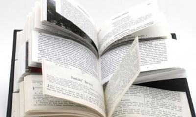 Troslojna Biblija  %Post Title