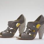 Turbo cipele