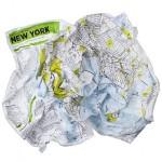 Mape gradova kakve volimo  %Post Title