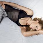 Amber Heard je gej!  %Post Title