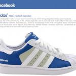 Internet Adidas