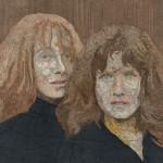 Mapirani portreti