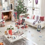 Božić i Nova Godina na eBay