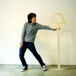Spljoštene lampe